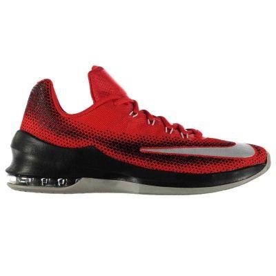 Nike A Max Infuriate Sn71
