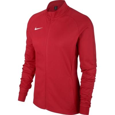 Jacheta Nike Academy Track dama