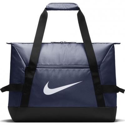 Nike Academy Team S Duffel BA5505 410