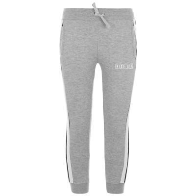 Bluza Nike Air Jogging Bottoms