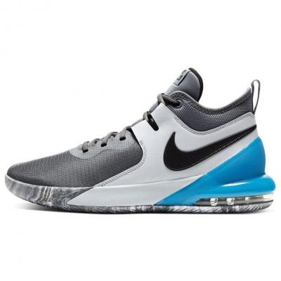 Pantof Minge Baschet Nike Air Max Impact barbat