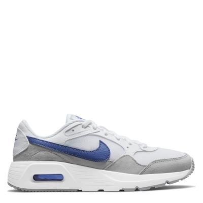 Pantof Nike Air Max SC Big copil