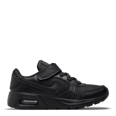 Pantof sport Nike Air Max SC Little copil