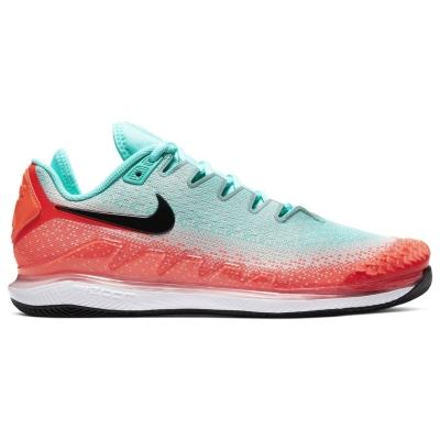 Pantof Nike Air Zoom Vapor X Tennis barbat