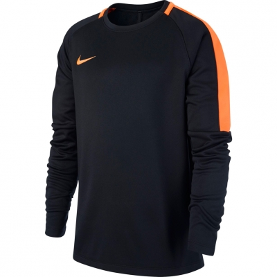 Nike B Dry Academy Crew Top JR 926457 014