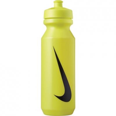 Nike Big Mouth Lime bottle 950 ml N004030632