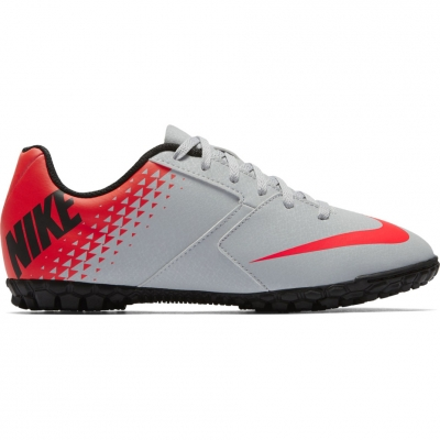 Pantof Minge Fotbal Nike Bomba X TF 826486 006