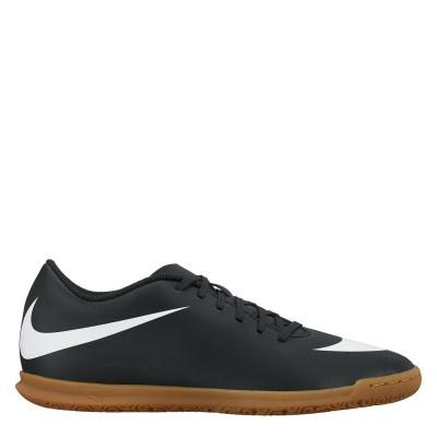 Gheata Minge Fotbal Nike Bravatax II IC