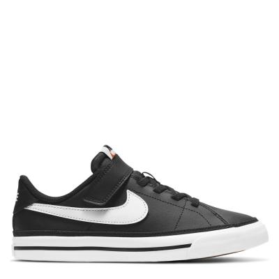 Pantof sport Nike Court Legacy Little copil
