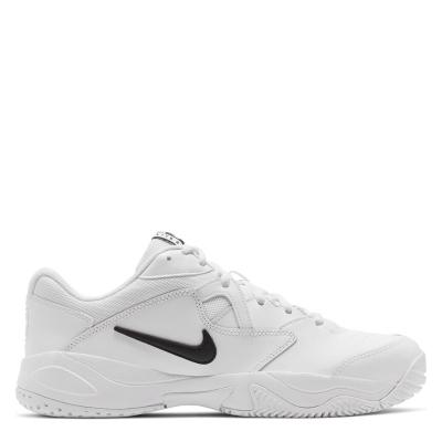 Pantof sport Nike Lite 2 Hard Court Tennis barbat