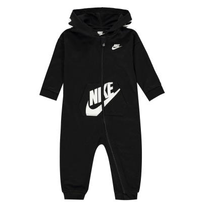 Nike Coverall bebelus baietel