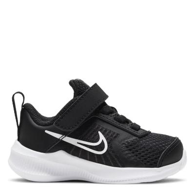 Pantof sport Nike Downshifter 11 / bebelus bebelus