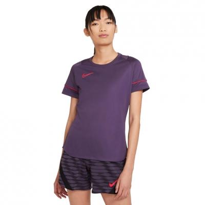 's Nike Dri-FIT Academy violet CV2627 573 dama