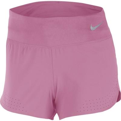 Pantalon scurt Combat Nike