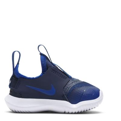 Pantof sport Nike Flex Runner / bebelus bebelus