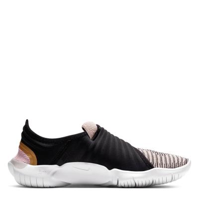 Pantof sport Nike Free RN Flyknit 3.0 Running dama