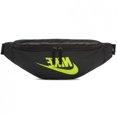 Nike Heritage Hip Pack Gfx Fes dark gray CZ7938 070