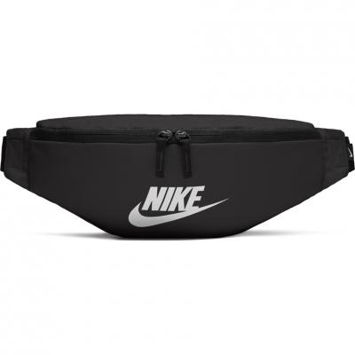 Nike Heritage Hip sachet black BA5750 010