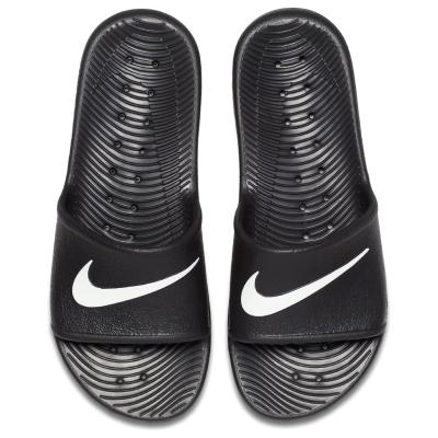 Pantof Nike Kawa Shower barbat