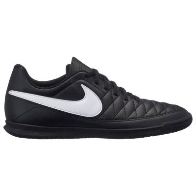Pantof sport Fotbal Nike Majestry Indoor