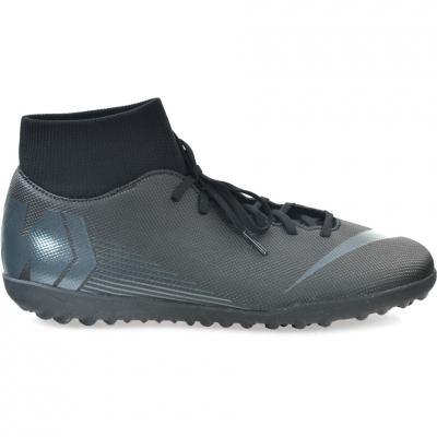 Pantof Minge Fotbal Nike Mercurial Superfly 6 Club TF AH7372 001