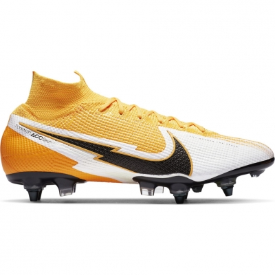 Nike Mercurial Superfly 7 Elite SG-Pro AC AT7894 801