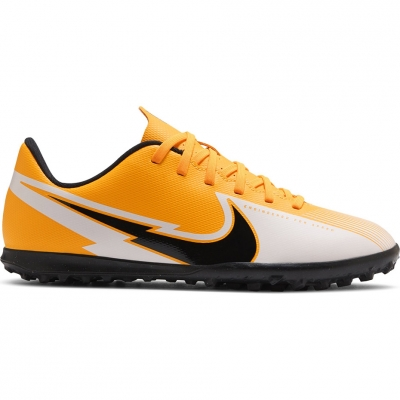 Nike Mercurial Vapor 13 Club TF AT8177 801 copil