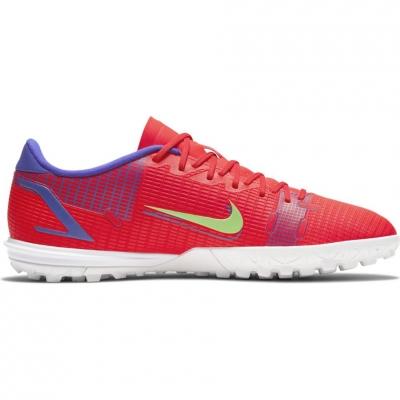 Nike Mercurial Vapor 14 Academy TF CV0978 600