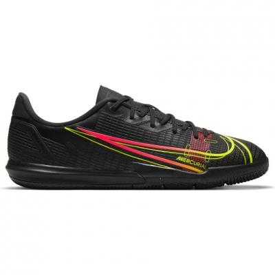 Nike Mercurial Vapor 14 Academy IC CV0815 090 copil