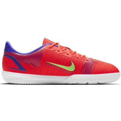 Nike Mercurial Vapor 14 Academy IC CV0815 600 copil