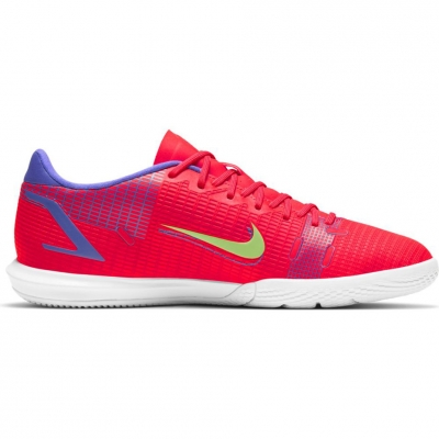 Nike Mercurial Vapor 14 Academy IC CV0973 600