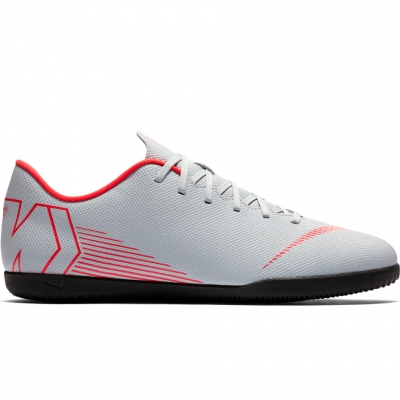 Pantof Minge Fotbal Nike Mercurial Vapor X 12 Club IC JR AH7354 060