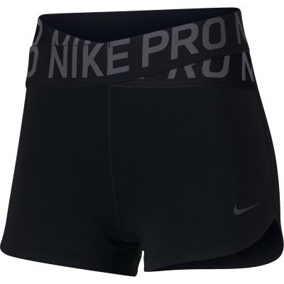 Nike Pro Intertwist 2 3inc