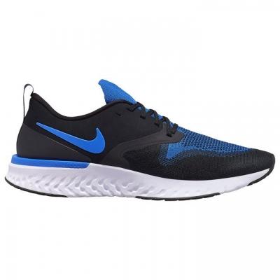 Pantof sport Nike Odyssey React 2 barbat