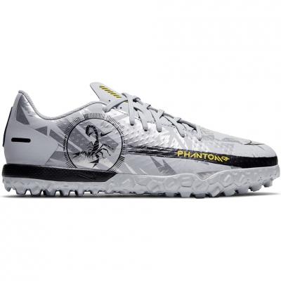 Nike Phantom GT Scorpion Academy TF DA2282 001 copil