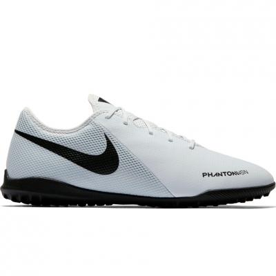 Gheata Minge Fotbal Nike Phantom VSN Academy TF AO3223 060