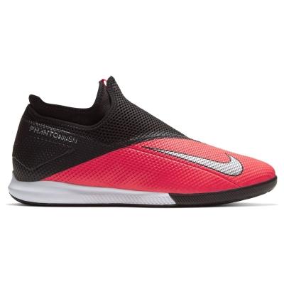 Gheata Minge Fotbal Nike Phantom 2 Indoor