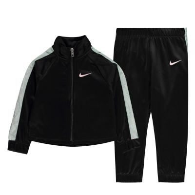 Nike Polysuit bebelus fetita