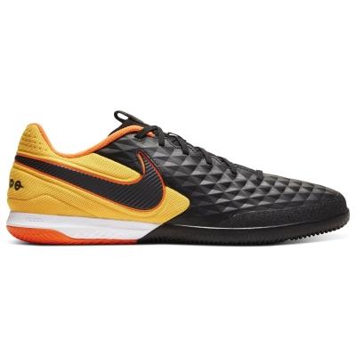 Pantof sport Fotbal Nike React Legend Pro 8 Indoor