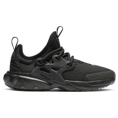 Pantof sport Nike React Presto copil