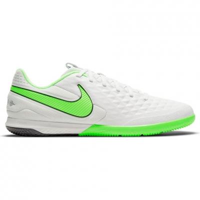 Nike React Tiempo Legend 8 Pro IC white AT6134 030