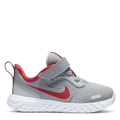 Pantof sport Nike Revolution 5 / bebelus bebelus