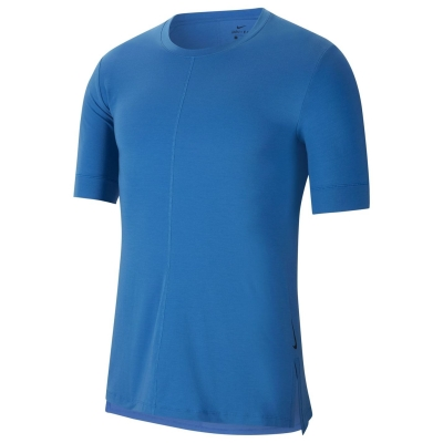 Camasa Nike Maneca Scurta Active Dry T barbat