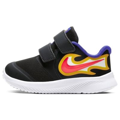 Pantof sport Nike Star Run Fire baietel bebelus