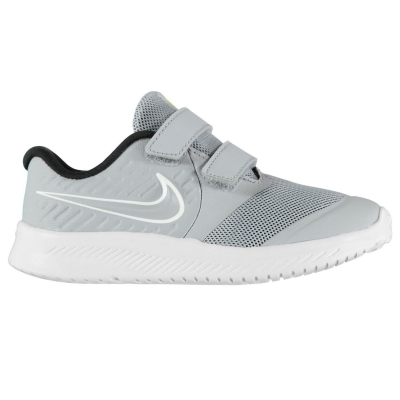 Pantof sport Nike Star Runner 2 / bebelus bebelus
