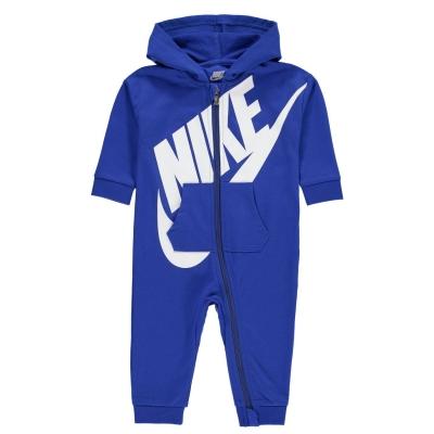 Nike Swoosh Sleep Suit bebelus