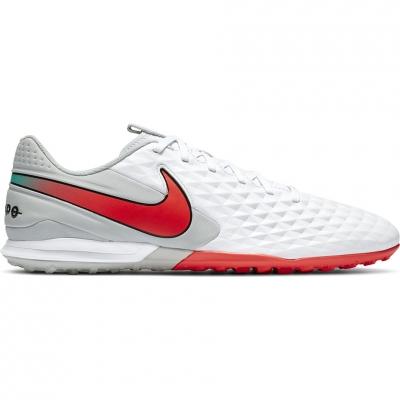 Nike Tiempo Legend 8 Academy TF AT6100 163