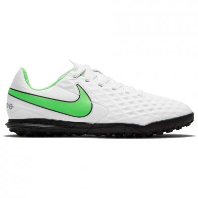Nike Tiempo Legend 8 Club TF AT5883 030 copil