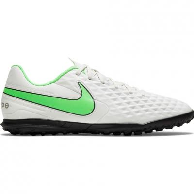 Nike Tiempo Legend 8 Club TF AT6109 030