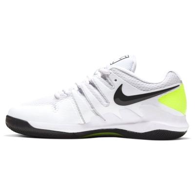 Pantof Nike Vapor X Tennis copil baietel